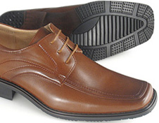Schuhpflege-und-Stiefelpflege