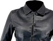 Lederpflege-Ihrer-Garderobe